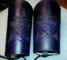 h1-purple