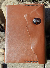 leather-book-cover