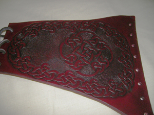 bodice-belt-custom-design-R