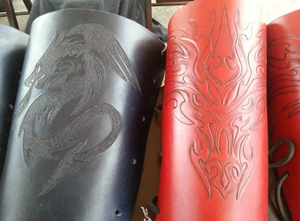 dragon-bracers-large