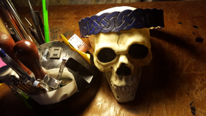 headband-blue-L11