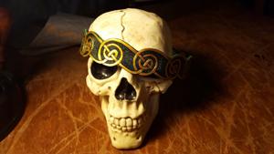 L14-Headband-greengold