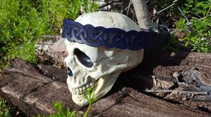 headband-blue-L2