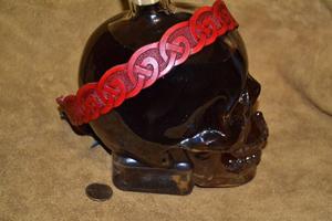 headband-red-L3
