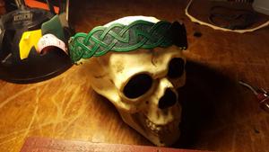 headband-green-L5