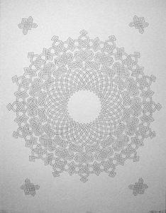 davinci-knot-1-by-John-Kouns