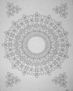 davinci-knot-2-by-John-Kouns