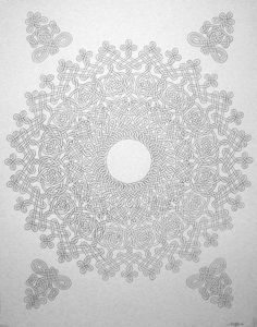 davinci-knot-3-by-John-Kouns