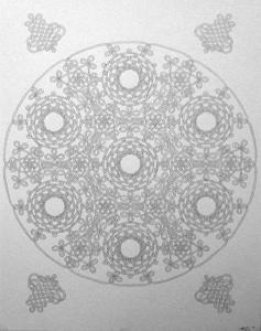 davinci-knot-4-by-John-Kouns