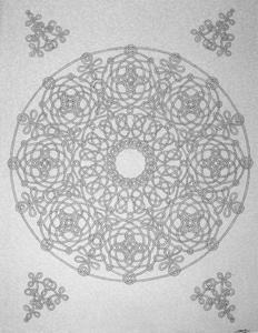 davinci-knot-5-by-John-Kouns
