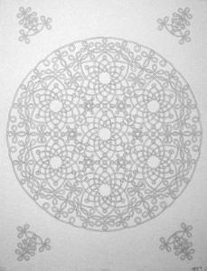 davinci-knot-6-by-John-Kouns
