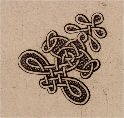 CrosshatchingDetails-Knot3-2