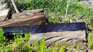 L4-leather-waistbelt-BlackPurple
